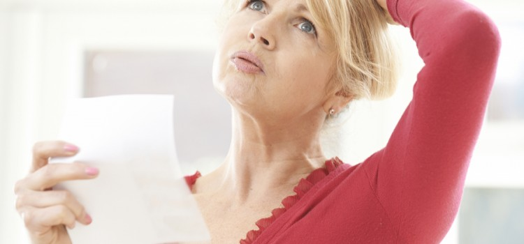 How Cannabis Can Help Menopause Symptoms
