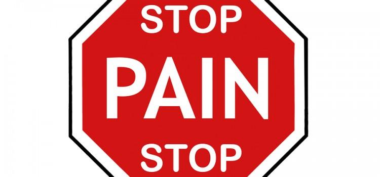 No Pain, All Gain: How Marijuana Can Relieve Fibromyalgia