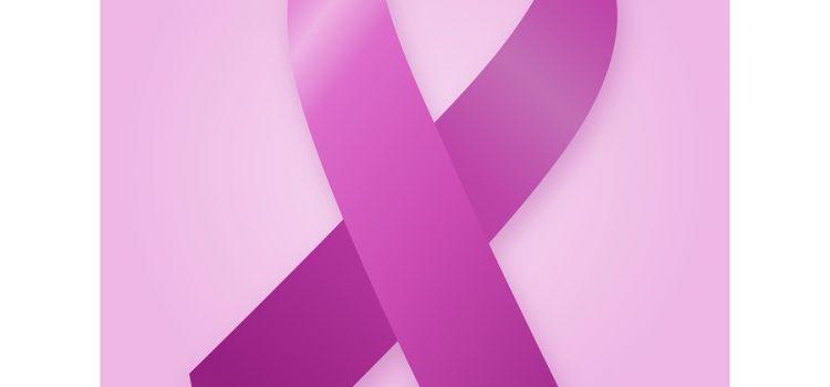 Thrown for a Loop: How Cannabis Alleviates Lupus Symptoms