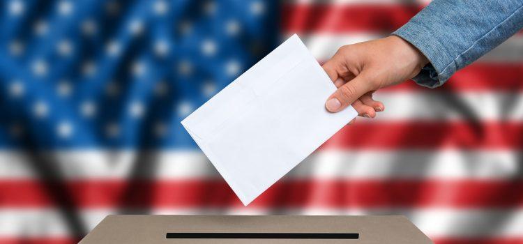Election Aftermath: Who Passed Medical Marijuana?